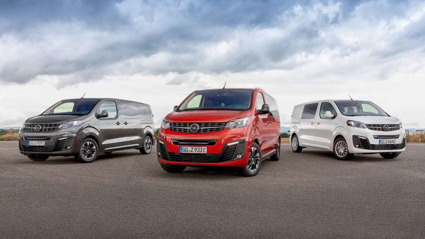 Бренд Opel показує вражаючий результат— одразу 2моделі Бренду отримали титул вакції «Автомобіль року вУкраїні 2021»